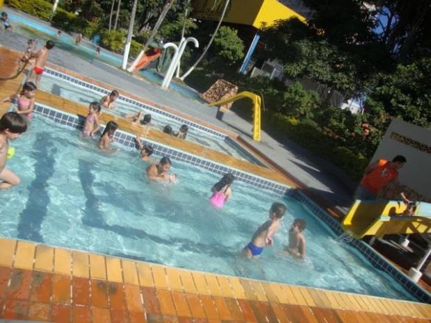 Encerramento colonia 2012 (1)