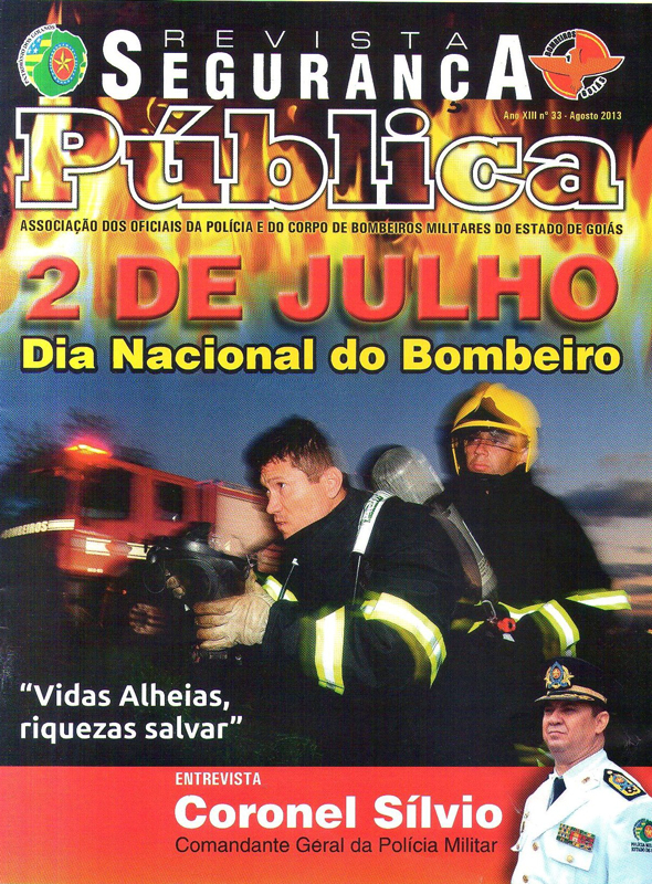 Revista-33