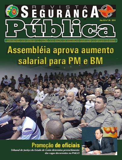capa-34