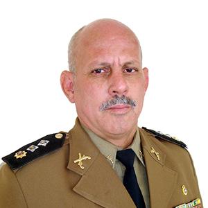 TC PM PR - Afrânio Carrijo de Oliveira