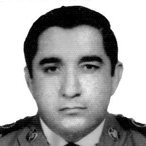 TC PM - Luiz Jacinto Duarte